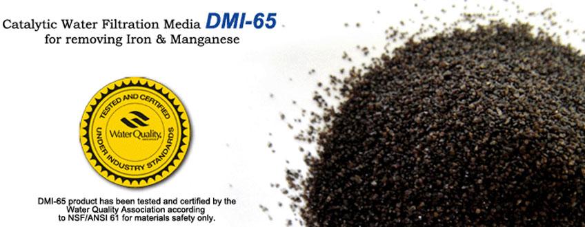 DMI-65