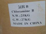 chloramine-b