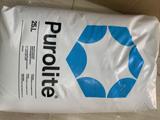 nhua-cation-purolite-c100e