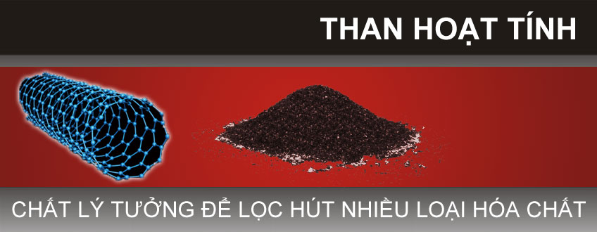 than hoat tinh loc nuoc