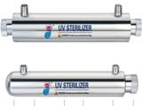 den-uv-khu-trung-nuoc-sterilizer
