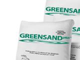 greensand-plus