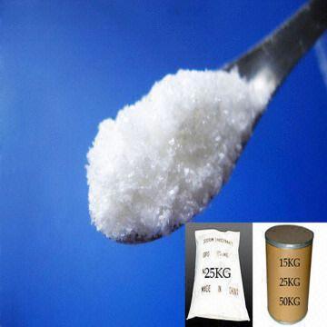 khu-trung-nuoc-bang-chloramine