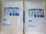 nhua-cation-c-hc100