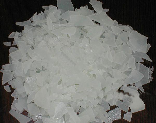 phen-nhom-sunfat-al2so4318h2o
