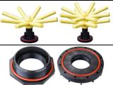 phu-kien-binh-loc-composite