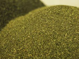 so-sanh-dac-tinh-ky-thuat-giua-greensand-va-dmi-65